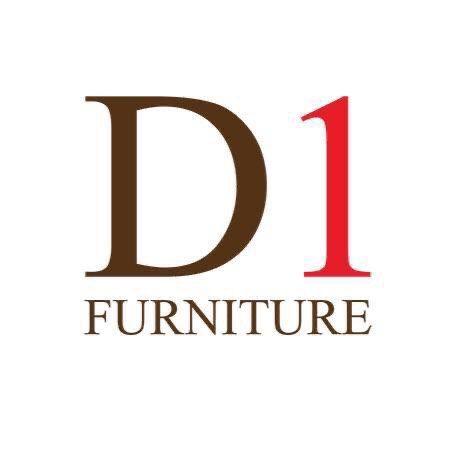 d1furniture